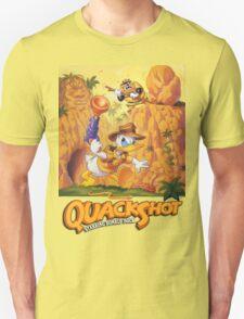 quackshot T-Shirt