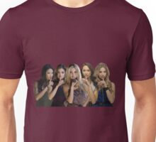 pretty little liars Unisex T-Shirt