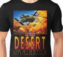 desert strike Unisex T-Shirt
