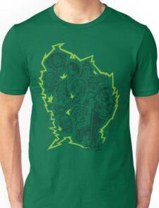 The GG's T-Shirt