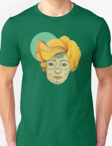 Miss. Sugar Unisex T-Shirt