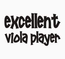 Viola Kids Clothes