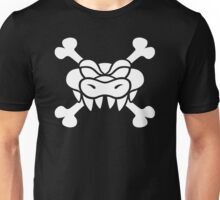 Kremling Krew Unisex T-Shirt