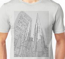 St. Patrick's Unisex T-Shirt