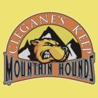 Clegane's Keep Mountain Hounds by AngryMongo