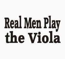 Viola One Piece - Short Sleeve