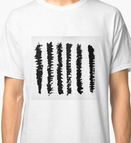 tache Classic T-Shirt