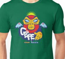 Animal Kingdom - Go Ape T-Shirt