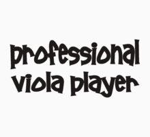 Viola One Piece - Long Sleeve