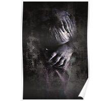 Broken child Poster