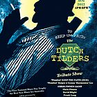 Tribute to The Legendary Dutch Tilders! by Marie Gudic