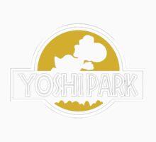 Yoshi Park Kids Clothes