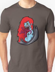 Eternal Bloodline Unisex T-Shirt