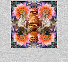 Burger Goddesses Unisex T-Shirt