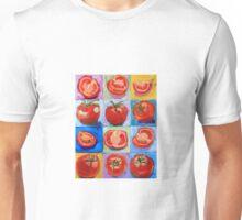 Tomato Glory Unisex T-Shirt