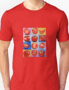 Tomato Glory T-Shirt