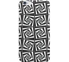 iCUBES iPhone Case/Skin