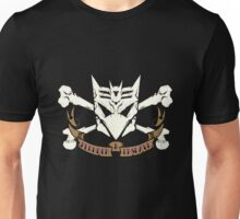 Plunder and Enslave Unisex T-Shirt