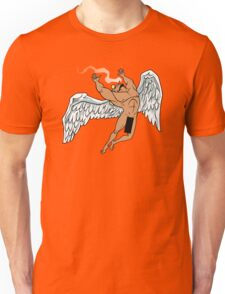 Brock Anthem Unisex T-Shirt