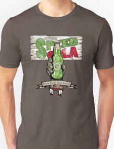 Reload Faster, Avoid Disaster T-Shirt
