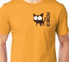 FLCL-Takkun Unisex T-Shirt