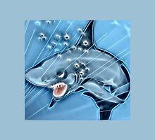Wild nature - shark Unisex T-Shirt