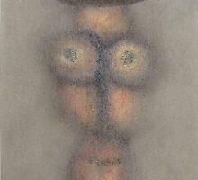 A Weak Man. by Tim  Duncan