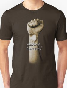 always forward T-Shirt