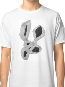 Intertwined Classic T-Shirt
