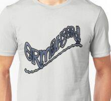 Ermagherd! Unisex T-Shirt