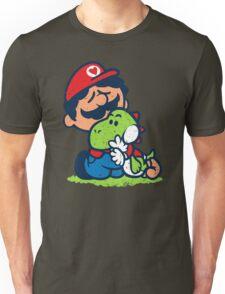 SUPER PALS! Unisex T-Shirt