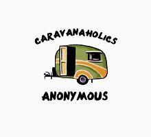 Caravanaholics Unisex T-Shirt