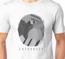 #1. Composite Unisex T-Shirt