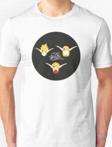 Jak & Daxter Trilogy T-Shirt
