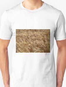 Barley T-Shirt