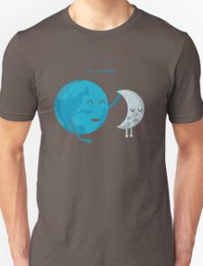It's just a phase... T-Shirt
