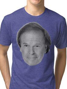Ivo Niehe shirt Tri-blend T-Shirt