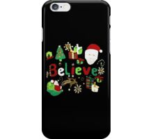 Ugly Christmas Sweater | TSwift iPhone Case/Skin