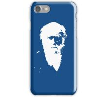 Darwin iPhone Case/Skin