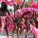 Carnival 7 by globeboater