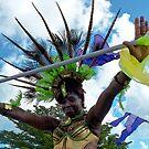 Carnival 9 by globeboater