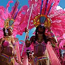 Carnival 11 by globeboater