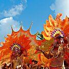 Carnival 12 by globeboater