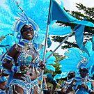 Carnival 14 by globeboater