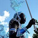 Carnival 15 by globeboater