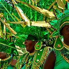 Carnival 18 by globeboater