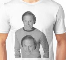 Ivo Niehe ception Unisex T-Shirt
