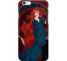 Fate iPhone Case/Skin