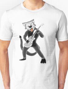 COOL CAT T-SHIRT T-Shirt