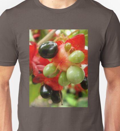 Maturation.. Unisex T-Shirt